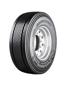 Anvelopa CAMION BRIDGESTONE Duravis R-trailer 002 385/65R22.5 160/158K --