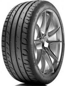 Anvelopa VARA KORMORAN Ultra High Performance 205/50R17 93W XL