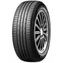 Anvelopa VARA Nexen Nblue-HD+ 185/60R15 84T