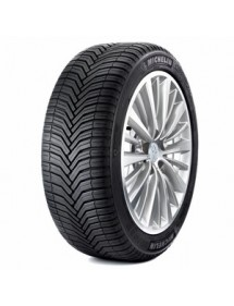 Anvelopa ALL SEASON 225/60R18 Michelin CrossClimate Suv M+S XL 104 W