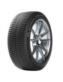 Anvelopa ALL SEASON Michelin CrossClimate+ M+S 245/45R18 96Y
