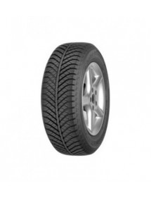 Anvelopa ALL SEASON GOODYEAR Vector 4seasons 195/55R15 85H