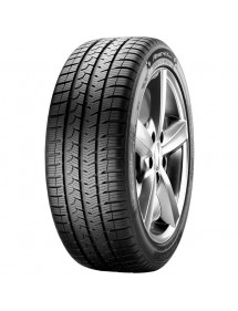 Anvelopa ALL SEASON APOLLO ALNAC 4G ALL SEASON 205/45R17 88V