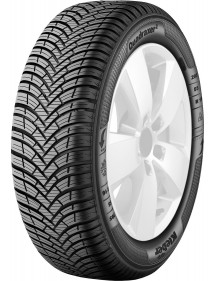 Anvelopa ALL SEASON KLEBER QUADRAXER 2 215/45R17 91W