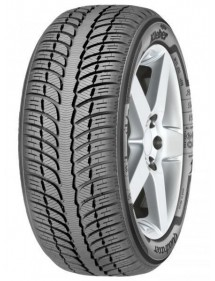 Anvelopa ALL SEASON KLEBER QUADRAXER 175/70R14 84T