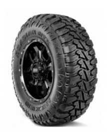Anvelopa ALL SEASON Nexen Roadian MTX RM7 245/75R17 121/118Q