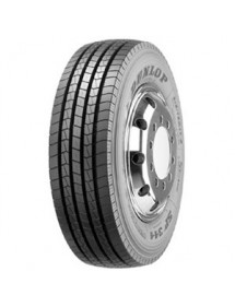 Anvelopa CAMION Dunlop SP344 MS 275/70R22.5 148/145M