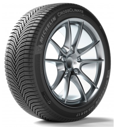 Anvelopa ALL SEASON Michelin CrossClimate+ M+S XL 205/65R15 99V