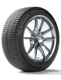 Anvelopa ALL SEASON 215/60R16 Michelin CrossClimate+ M+S XL 99 V