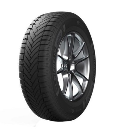 Anvelopa IARNA MICHELIN 205/45 R16 87H XL ALPIN 6