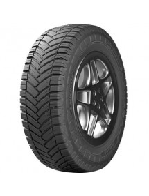 Anvelopa ALL SEASON 205/65R15C 102/100T AGILIS CROSSCLIMATE 8PR MS dot 2018 MICHELIN