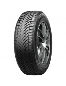 Anvelopa IARNA MICHELIN Alpin A4 175/65R14 82T