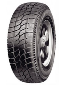Anvelopa IARNA TAURUS 175/65 R14 90/88R WINTER LT 201 C