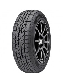 Anvelopa IARNA HANKOOK WINTER ICEPT RS W442 145/80R13 75T