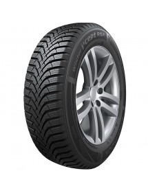 Anvelopa IARNA 185/55R14 80T WINTER I CEPT RS2 W452 UN MS HANKOOK