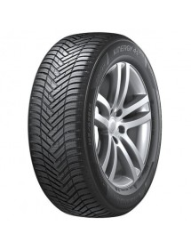 Anvelopa ALL SEASON HANKOOK KINERGY 4S2 H750 195/50R16 88V