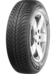 Anvelopa IARNA MATADOR MP54 SIBIR SNOW 145/80R13 75T