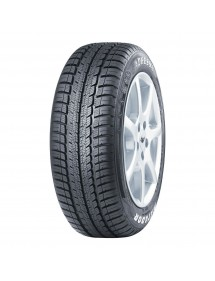 Anvelopa ALL SEASON MATADOR MP61 ADHESSA EVO 175/70R13 82T