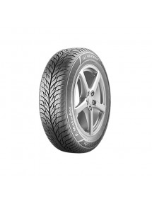 Anvelopa ALL SEASON MATADOR MP62 ALL WEATHER EVO 165/65R14 79T