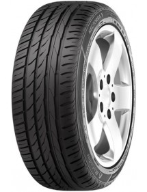 Anvelopa VARA 155/65 R 13 Mp 47 MATADOR