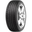Anvelopa VARA 185/55 R 14 Mp 47 MATADOR