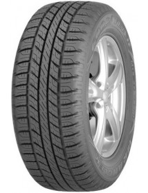 Anvelopa ALL SEASON GOODYEAR Wrangler Hp All Weather 255/65R17 110T --