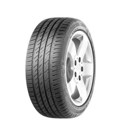 Anvelopa VARA VIKING PROTECH HP 205/50R16 87W