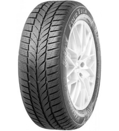 Anvelopa ALL SEASON Viking FourTech 195/60R15 88H