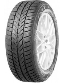 Anvelopa ALL SEASON 195/65R15 91H FOURTECH MS VIKING