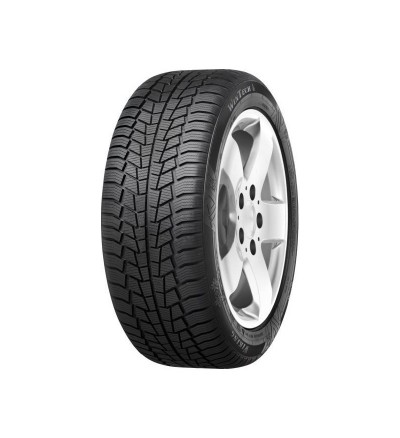 Anvelopa IARNA Viking WinTech 175/70R14 84T