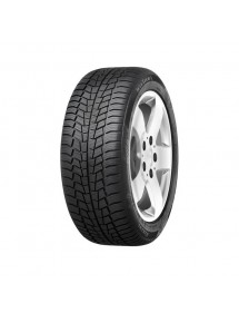Anvelopa IARNA VIKING WINTECH 155/70R13 75T
