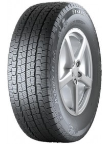 Anvelopa ALL SEASON VIKING FOURTECH VAN 8PR 195/65R16C 104/102T