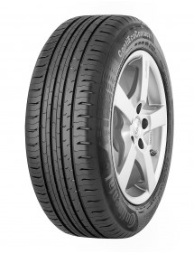 Anvelopa VARA 175/65R14 CONTINENTAL ECO CONTACT 5 86 T