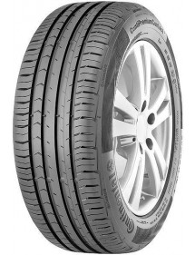 Anvelopa VARA CONTINENTAL PREMIUM CONTACT 5 175/65R14 82T