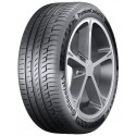 Anvelopa VARA CONTINENTAL PREMIUM CONTACT 6 225/50R17 98Y