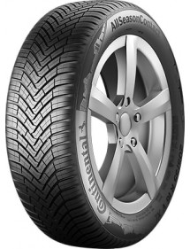 Anvelopa ALL SEASON Continental VanContact4Season 195/75R16C 107/105R