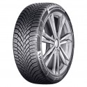 Anvelopa IARNA Continental TS860 205/55R16 91T