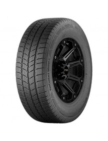 Anvelopa IARNA 205/65R15C CONTINENTAL VANCONTACT WINTER 102/100 T
