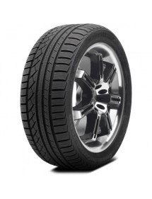 Anvelopa IARNA CONTINENTAL WINTER CONTACT TS810 SSR* FR 245/50R18 100H