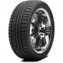 Anvelopa IARNA Continental TS810 S 175/65R15 84T