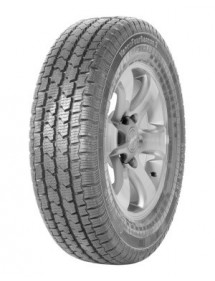 Anvelopa ALL SEASON 215/65R16C 109/107R VANCO FOUR SEASON 2 8PR MS CONTINENTAL
