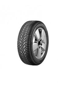 Anvelopa IARNA 185/60R15 84T G-FORCE WINTER2 MS BF GOODRICH