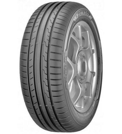 Anvelopa VARA Dunlop BluResponse 205/55R16 91W