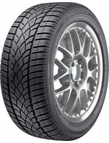 Anvelopa IARNA DUNLOP SP Winter Sport 3D 275/40R19 105V