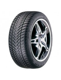 Anvelopa IARNA GOODYEAR EAGLE UG GW-3 MS 205/45R16 83H