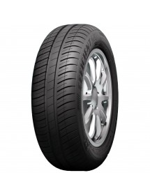 Anvelopa VARA GOODYEAR EFFICIENT GRIP COMPACT OT 195/65R15 91T