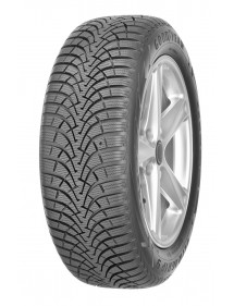 Anvelopa IARNA GOODYEAR UG9+ MS 195/65R15 91T