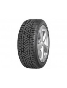 Anvelopa IARNA GOODYEAR UltraGrip Performance 2 245/55R17 102H