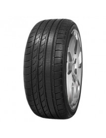 Anvelopa IARNA 215/40R17 IMPERIAL SNOW DRAGON 3 87 V