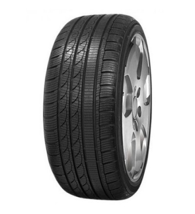 Anvelopa IARNA IMPERIAL SNOW DRAGON 3 205/40R17 84V